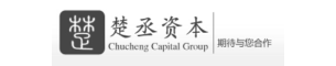 Shanghai ChuCheng investment management co., LTD