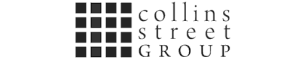 Collins Street Group Pty Ltd