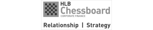 HLB Chessboard Pty Ltd