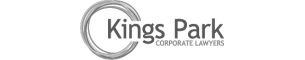 Kings Park Corporate Lawyers