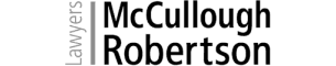 McCullough Robertson Lawyers