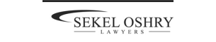 Sekel Oshry Lawyers