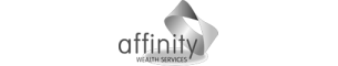 Affinity Wealth Services