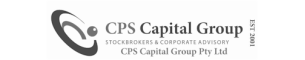 CPS Capital