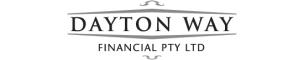 Dayton Way Financial Pty Ltd