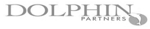 Dolphin Partners Pty Ltd