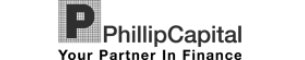 Phillip Capital Limited