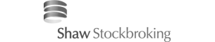 Shaw Stockbroking