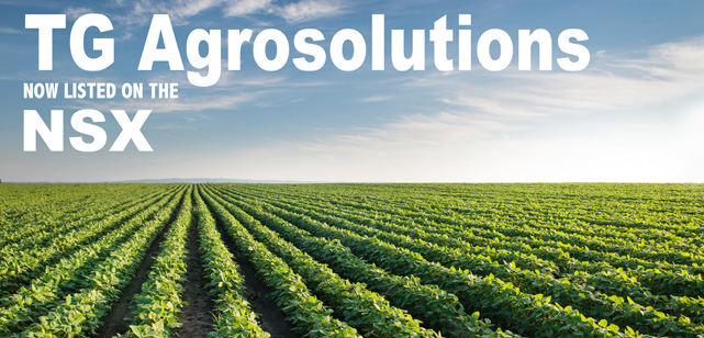 Agrosolutions